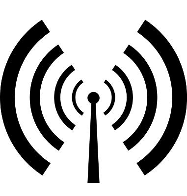antenna-radio-wave