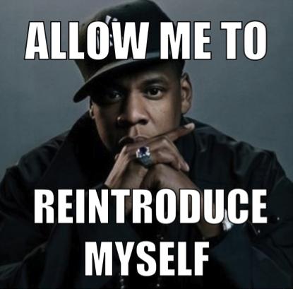 reintroduce