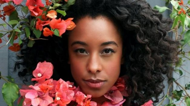 072111-Topic-Pages-Corinne-Bailey-Rae