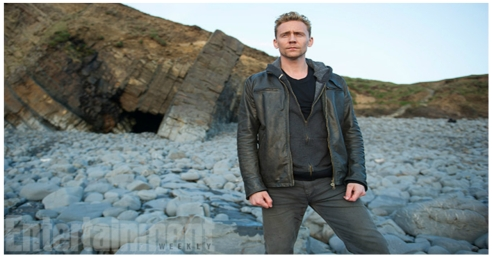 AMC-Releases-1st-Images-of-Tom-Hiddleston-From-The-Night-Manager
