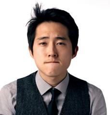Steven_yeun