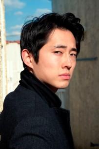 steven_yeun_headshot_a_p